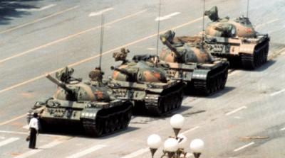tank man 6779 600x335