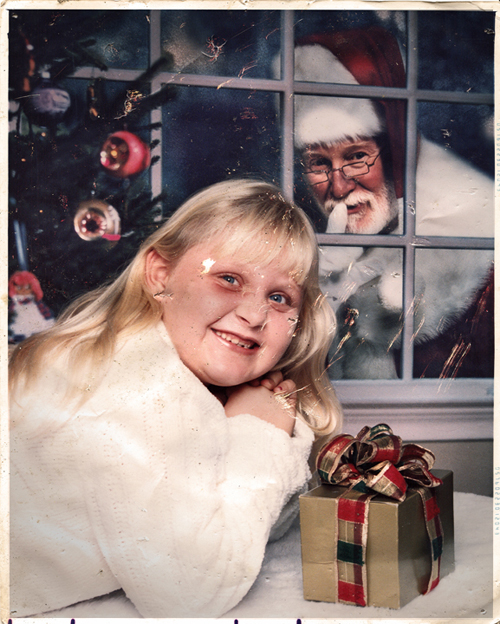 worst-christmas-12