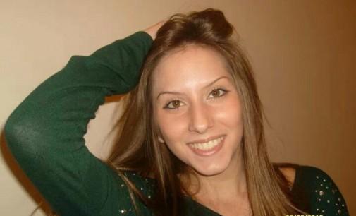 Scomparsa Marisa Rainone