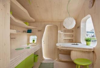 2._appartamento_studente-2671-600-450-70