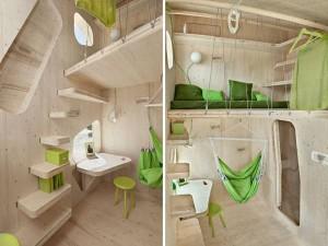 4._appartamento_studente-2669-600-450-70
