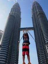 451x600xKuala-Lumpur-3-049-413x550.jpg.pagespeed.ic.O6M_pDlGv5