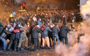 UKRAINE-EU-RUSSIA-UNREST-POLITICS-DEMO