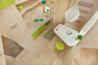 5._appartamento_studente-2668-600-450-70