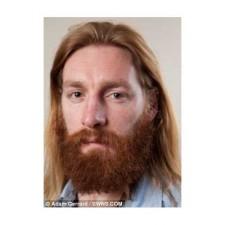 500x500xbarba-e-capelli-lunghi-sembra-creino-problemi-di-ordine-pubblico.jpg.pagespeed.ic.ToiLcHaQ19