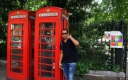 600x400xlondon-phone-booth.jpg.pagespeed.ic.CrxHTSq-uD