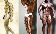 78-year-old-vegan-bodybuilder-jim-morris-2