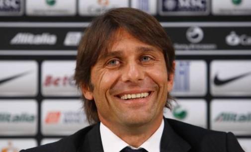 Orario tv Bulgaria-Italia Qualificazioni Euro 2016 28 marzo 2015
