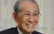 Hiroo-Onoda-in-2010-3031623.png