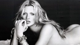 Kate-Moss-campagna-David-Yurman_980x571