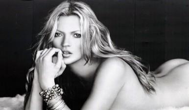 Kate-Moss-campagna-David-Yurman_980x571