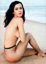 KatyPerry_RollingStone-3-boobs