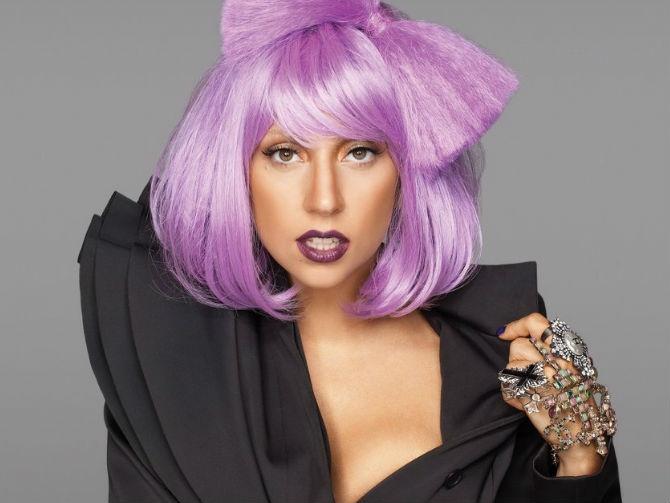 Lady-Gaga-nuda