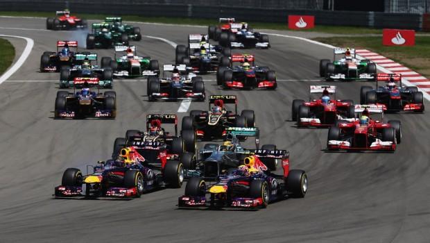 Numeri F1 notizie.it