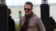 Schumacher Notizie.it