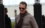 Schumacher Notizie.it