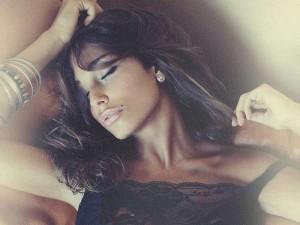 Sofia-Valleri-la-nuova-Belen-Rodriguez-la-scopre-Facebook