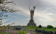 Statua-della-Madre-Patria