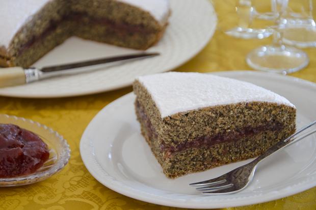 Torta-di-grano-saraceno_620