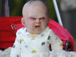 WPTV-Devil-Baby_20140115072143_320_240