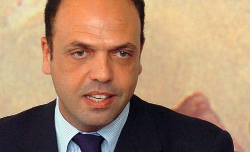 Mafia Capitale, Alfano: 'Commissarieremo il municipio di Ostia, e rimuoveremo i dirigenti'