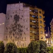 amazing-graffiti-1