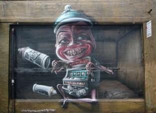 amazing-graffiti-15
