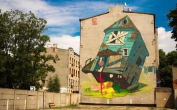 amazing-graffiti-18