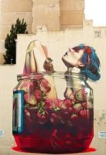 amazing-graffiti-20