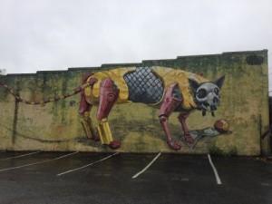 amazing-graffiti-27