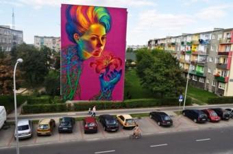 amazing-graffiti-29