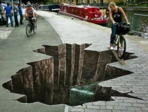 amazing-graffiti-30
