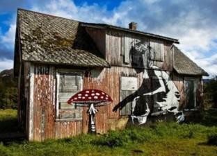 amazing-graffiti-31