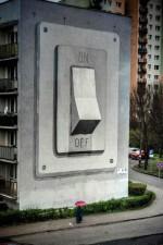 amazing-graffiti-39