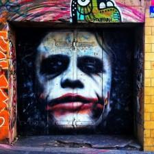 amazing-graffiti-5