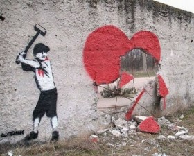 amazing-graffiti-6