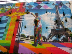 amazing-graffiti-7