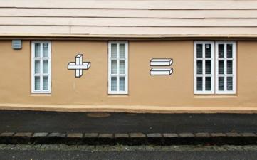 amazing-graffiti-9