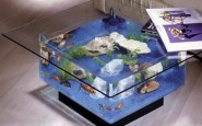aquarium_coffee_table_bmzv8