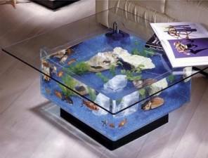 aquarium coffee table bmzv8