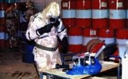armi chimiche gioia tauro