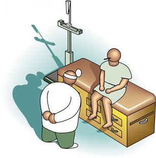 assistenza-sanitaria