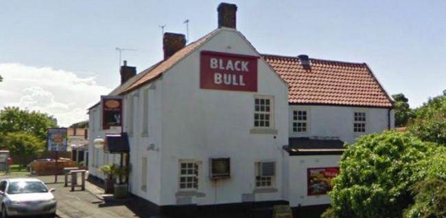 black-bull-pub