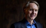 NETHERLANDS-LITERATURE-DAN BROWN