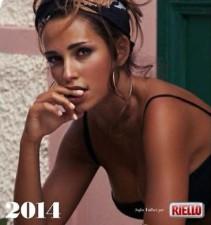 full_580x390_ffffff_01-Sofia-Valleri-Calendario-Sexy