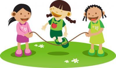 giochi-all-aperto-per-bambini-2-3-4-anni[1]