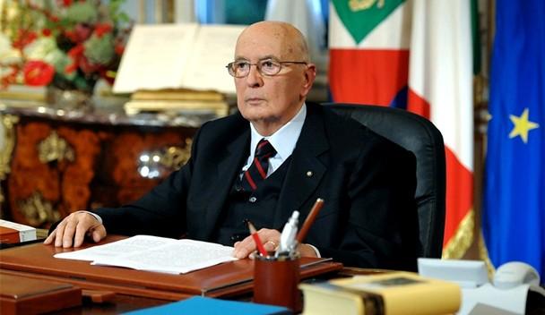 giorgio-napolitano-discorso-fine-anno-2012-e1356985313311