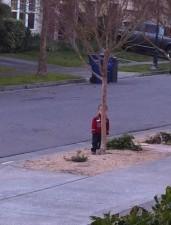 hide-and-seek-funny-kids-14