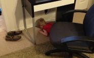 hide-and-seek-funny-kids-15