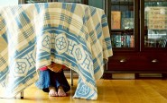 hide-and-seek-funny-kids-3